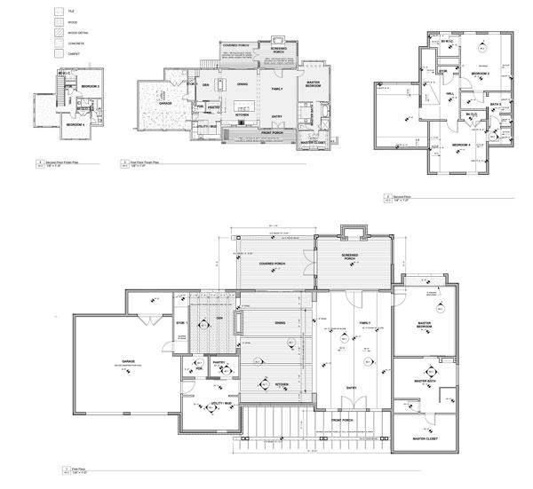 1208-larkhall-floorplans